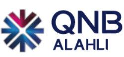 QNB ALAHLI